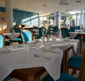 LAVRIS HOTELS & SPA 4 *