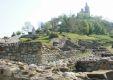 Екскурзия до Велико Търново и Арбанаси