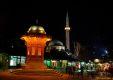 Уикенд в Сараево - екскурзия с автобус