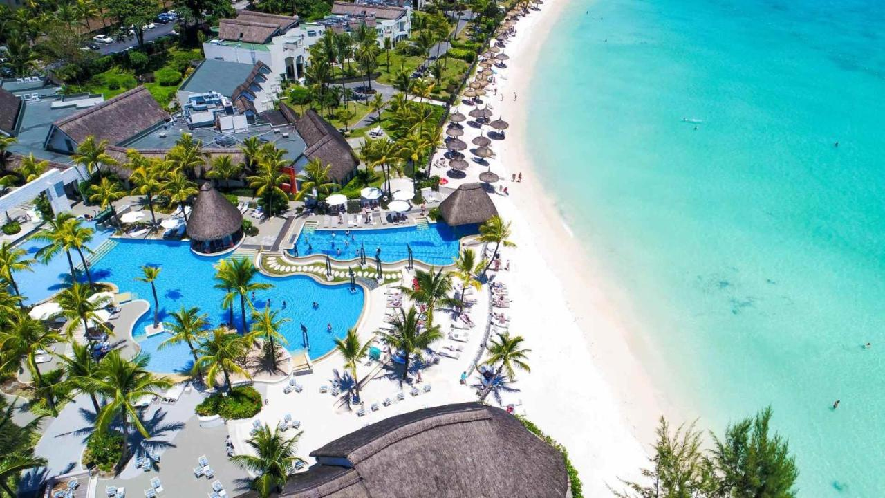 AMBRE A SUN RESORT (Adults Only)